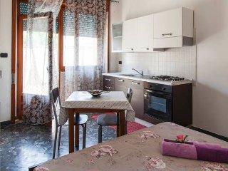 Romantico monolocale a Santa Maria di Leuca