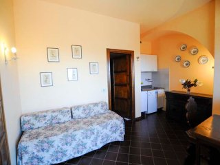 Economy apartment in the Heart of Umbria, Tuoro sul Trasimeno