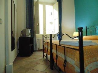 Bilocale con 1 camera da letto (2 persone), Gallipoli