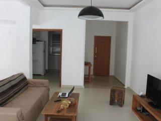 Magnifique appartement spacieux et moderne