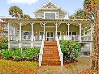 Sweetgrass Properties, 12 Atlantic Beach