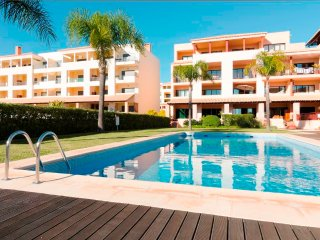 Quality apartment for holidays and golfe Vilamoura