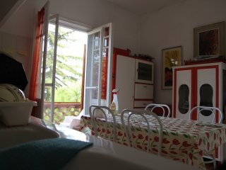 Holiday House - Villetta San Remo Liguria, Sanremo