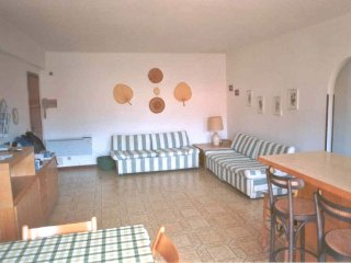 GRACIOUS APART IN TOWN NEARBY THE SEA WITH PARKING, Campo Nell'Elba