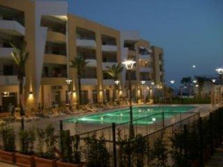 appartamento nuovo a 50m dal mare climatizzato