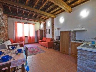 Appartamento IRIS a 100m da Ponte Vecchio e Galleria Uffizi