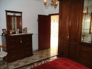 Casa vacanze Giordano, Guardavalle