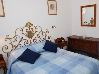 Casa Anna - Roma, few steps from Vatican - WiFi