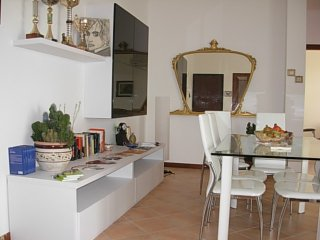 Casa Vacanze Romane a Roma, Genzano di Roma