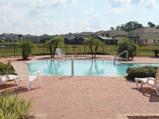 SPECIAL PRICE KISSIMMEE VACATION RENTAL, Kissimmee