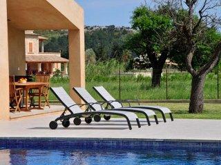 Villa in Pollensa, Mallorca 102940, Cala Sant Vicenc