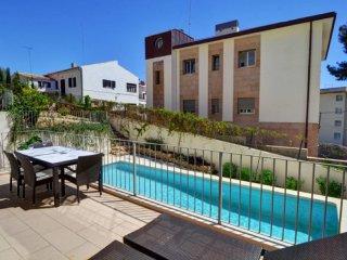 Apartment in Sant Agusti, Mallorca 103020, San Agustin