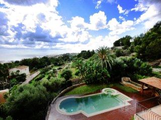 Villa in Genova, Mallorca 103028, San Agustin