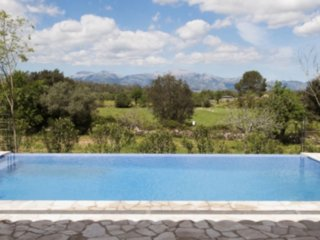 Villa in Costitx, Mallorca 103041