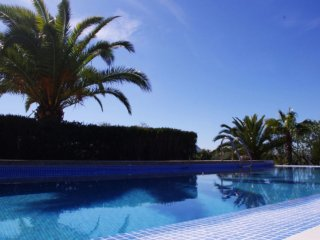 Villa in Montuiri, Mallorca 103043