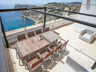 Villa in Port d'Andratx, Mallorca 103047