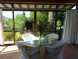 Villa in Valldemossa, Mallorca 103202