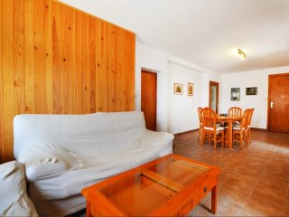 Apartment in Can Pastilla, Mallorca 103249