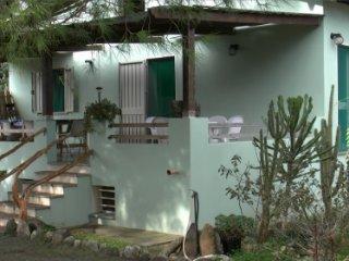 Casa Vacanze Gonnesa 1