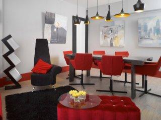 Luxury Apartment Malaysia, Petaling Jaya