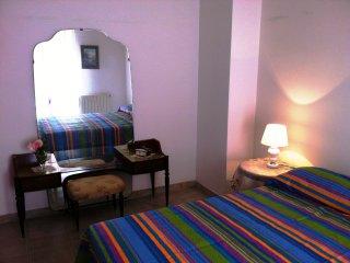 Appartamento, Terracina