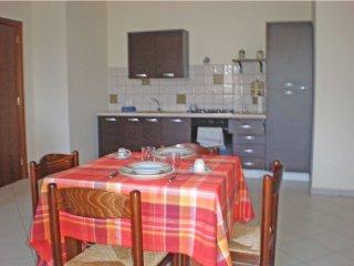 Case Vacanza Alega Mare - 4 posti letto, Nizza di Sicilia