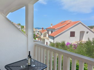 APARTMENT BUBALO #3 - couples, Hvar