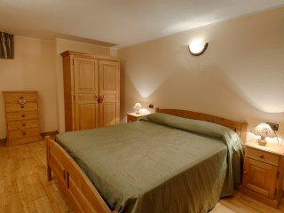 Appartamenti Vacanze Valle d'Aosta (2/4 posti), Arvier