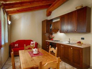 Appartamenti Vacanze Valle d'Aosta (3/5 posti), Arvier