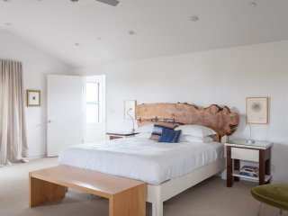 onefinestay - Adelaide Drive private home, Santa Mónica