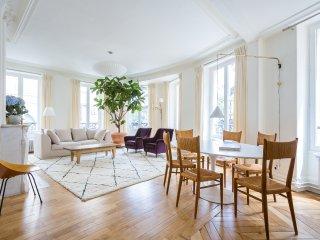 onefinestay - Rue Grenéta II private home