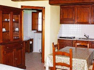 Casa Francesca Bilo 2+2