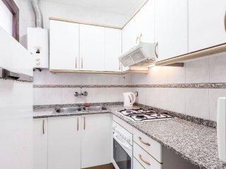 Apartment heart of Raval, Barcelona