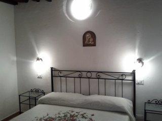 La Casa di Gigi - Appartamento, Montepulciano
