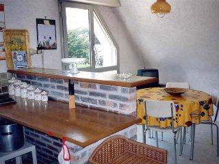Maisonnette, Carnac