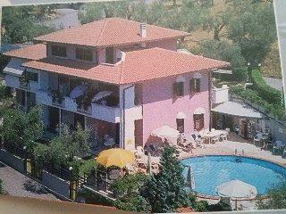 Appartamento su Lago Trasimeno, San Feliciano
