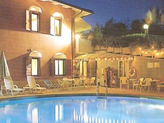 Appartamento sul  Lago Trasimeno, San Feliciano