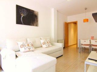 CAPRICE : Apartamento 3 dormitorios, HUTB-011211