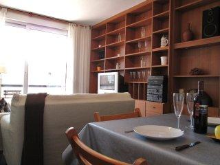 DOLCE : Apartamento 4 dormitorios, HUTB-005587