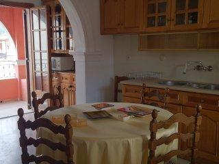 Nikos & Irene Apartments II, Sidari