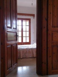 Nikos & Irene Apartments III, Sidari
