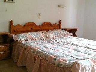 Nikos & Irene Apartments V, Sidari