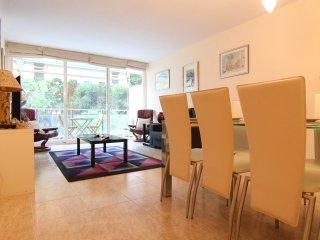 LINDA : 5 habitaciones y 4 baños, HUTB-006176, Sitges