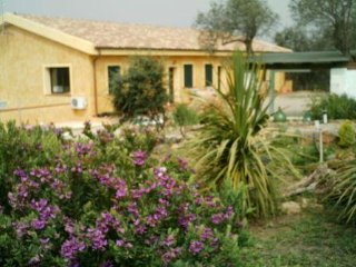 Casa Vacanze Salondra, Alghero