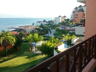Home > Listings > Punta Esmeralda Girasol 201 Pun