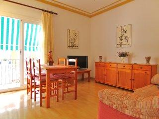 ZAFIRO : 3 dormitorios con balcon, HUTB-013593