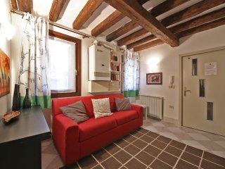 Apartment in historical building - Al Pozzo