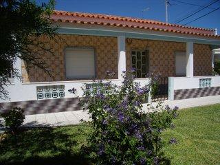 Holiday House at the Algarve, Tavira