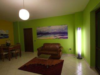 La Luna Guest House & Suite - Casa Vacanze, Santa Maria Capua Vetere