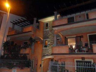 RESIDENCE VACANZE X 4 PERSONE VISTA MARE, Valledoria